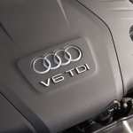 Audi Suspends Engineers Amidst Emissions Probe