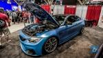 BMW-Group-SEMA-2015-1