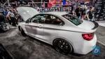 BMW-Group-SEMA-2015-10