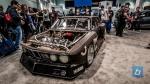 BMW-Group-SEMA-2015-11