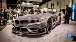 BMW-Group-SEMA-2015-22