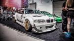 BMW-Group-SEMA-2015-27