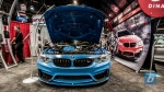 BMW-Group-SEMA-2015-3