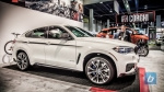 BMW-Group-SEMA-2015-30