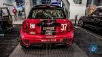 BMW-Group-SEMA-2015-32