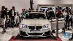 BMW-Group-SEMA-2015-40