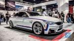 BMW-Group-SEMA-2015-42