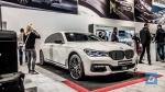 BMW-Group-SEMA-2015-44