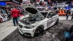 BMW-Group-SEMA-2015-6