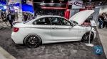 BMW-Group-SEMA-2015-9
