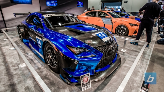 Lexus-Hyundai-SEMA-2015-14