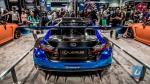Lexus-Hyundai-SEMA-2015-17