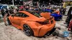 Lexus-Hyundai-SEMA-2015-20