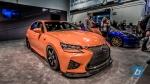 Lexus-Hyundai-SEMA-2015-25
