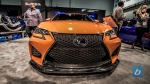 Lexus-Hyundai-SEMA-2015-26