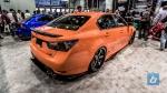 Lexus-Hyundai-SEMA-2015-27