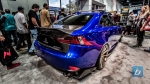 Lexus-Hyundai-SEMA-2015-29