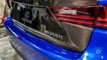 Lexus-Hyundai-SEMA-2015-30