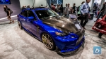 Lexus-Hyundai-SEMA-2015-32