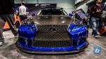 Lexus-Hyundai-SEMA-2015-33