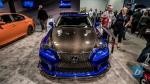 Lexus-Hyundai-SEMA-2015-34