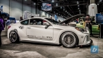 Lexus-Hyundai-SEMA-2015-4
