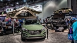 Lexus-Hyundai-SEMA-2015-5