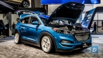 Lexus-Hyundai-SEMA-2015-9