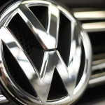 Volkswagen Investigated for Tax Evasion on False CO2 Levels