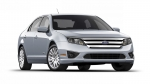 ford-fusion-recall