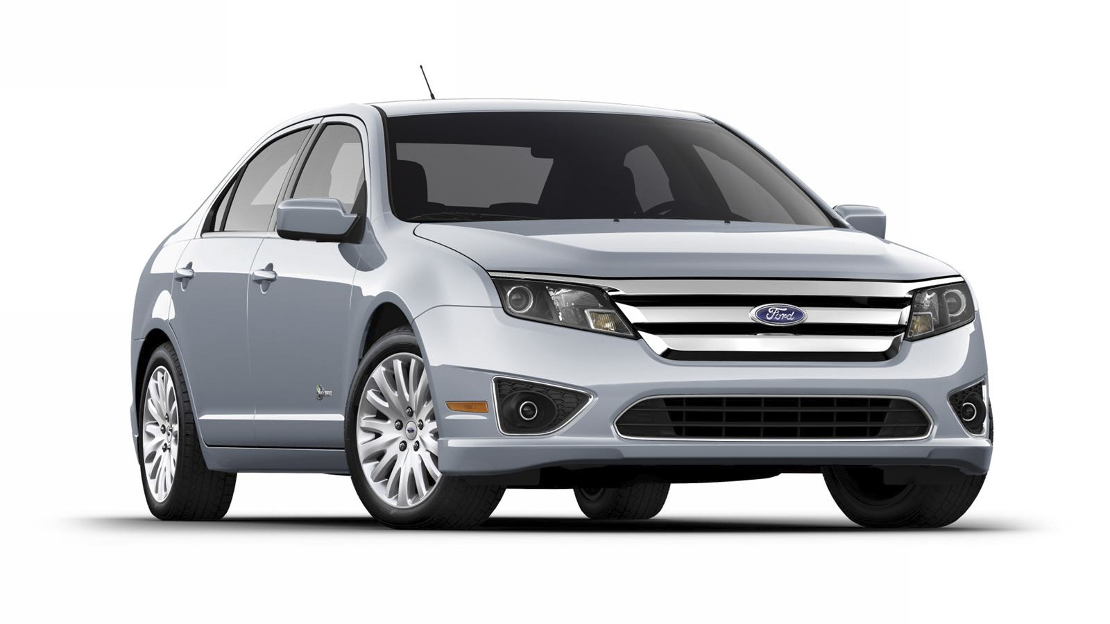 ford gas tank recall impacts 452 000 cars. Black Bedroom Furniture Sets. Home Design Ideas