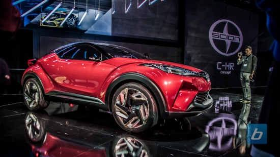 scion-chr-compact-high-ride-height-concept-1