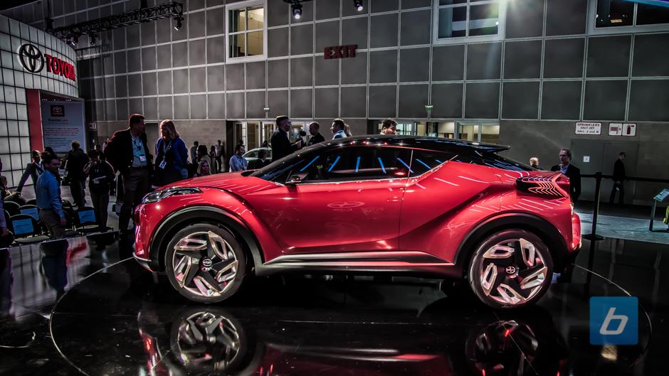 2016 lexus rx 350 f sport 2017 2018 best car reviews