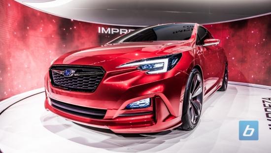 subaru-impreza-sedan-concept-11