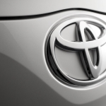 Toyota Airbag Recall Impacts 1.6 million Cars