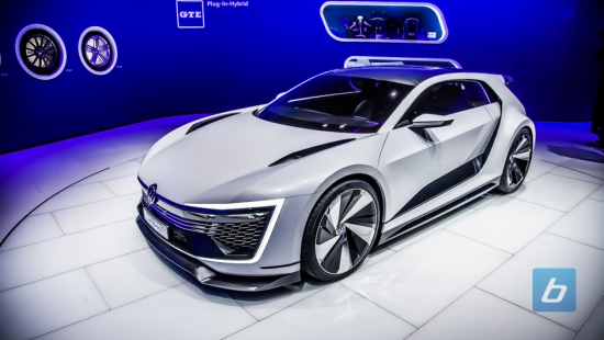 vw-golf-gte-concept-6