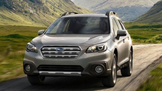 subaru recalls outback and legacy for driveshaft problems. Black Bedroom Furniture Sets. Home Design Ideas