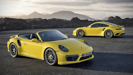 2017-Porsche-911-Turbo-and-911-Turbo-S