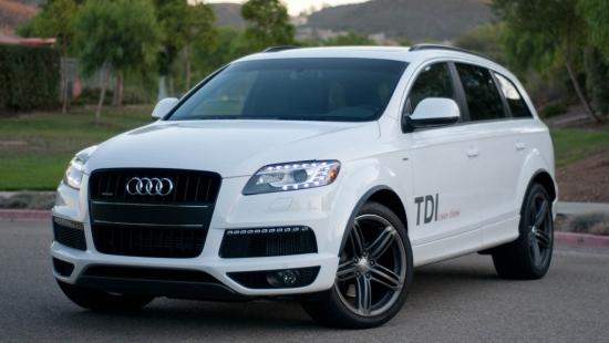 Audi-TDI-Fix