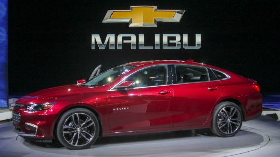 Malibu-hybrid