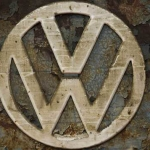Volkswagen Diesel Fix Extended to April 21