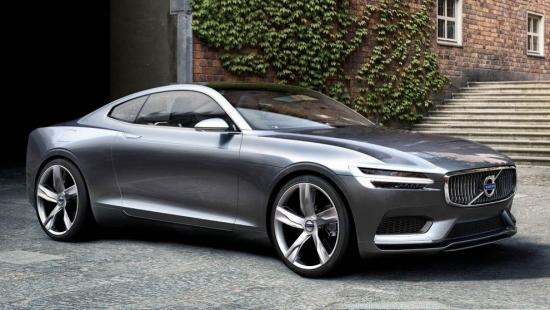 Volvo-Concept-Coupe-C90