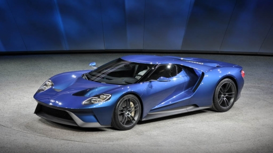 ford-gt-gorilla-glass