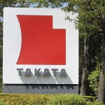90 Million More Takata Airbag Inflators Recalled