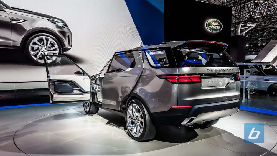 2016-land-rover-discovery-sport-nyias-6.