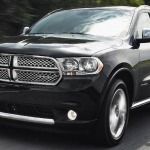 Fiat Chrysler Recalls nearly 389,000 cars