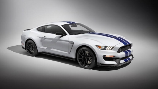 2016-Shelby-GT350-Mustang