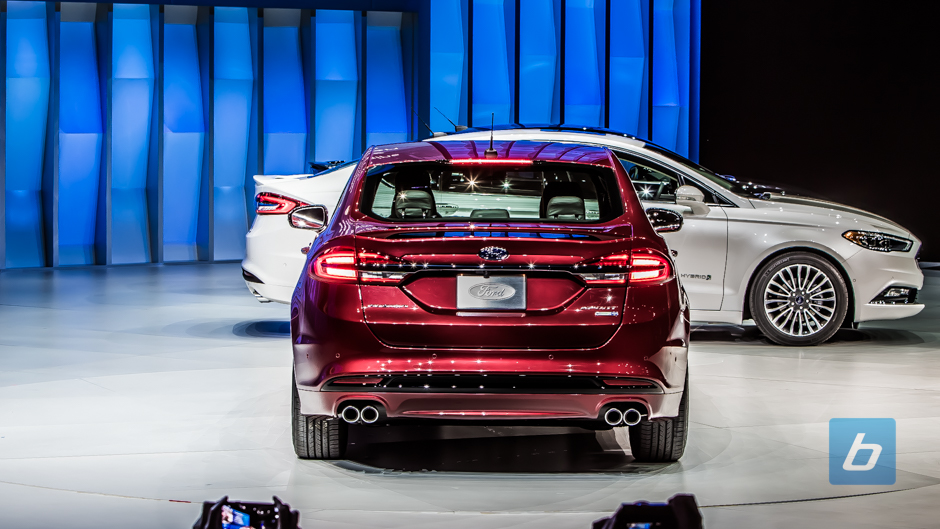 2017 Ford Fusion 2 0 Ecoboost >> 2017-Ford-Fusion-2016-NAIAS-11