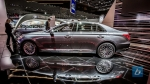 2017-Genesis-G90-2016-NAIAS-updated-2