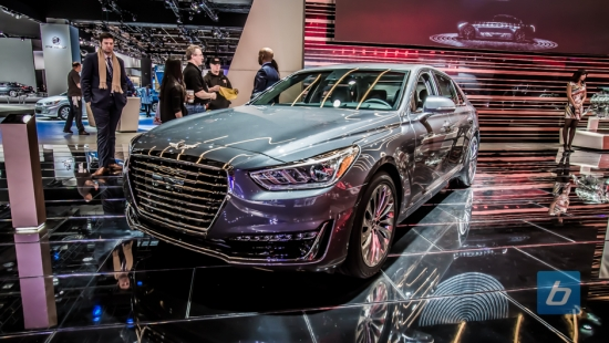 2017-Genesis-G90-2016-NAIAS-updated-3